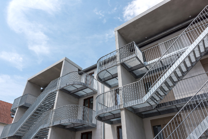 Abg Frankfurt Holding Im Wiener Oberrad Frei Finanzierte