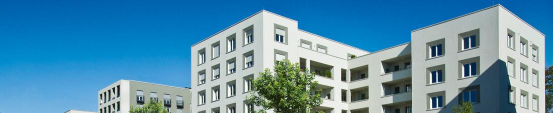 abg frankfurt holding gmbh wohnen immobilienvermittlung miete garagen und stellpl tze. Black Bedroom Furniture Sets. Home Design Ideas