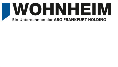 abg frankfurt holding gmbh unternehmen. Black Bedroom Furniture Sets. Home Design Ideas